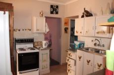 5 Bedroom House for sale in Theresapark 1039331 : photo#15