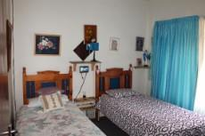 5 Bedroom House for sale in Theresapark 1039331 : photo#20