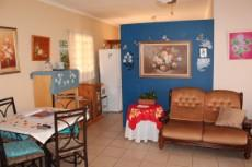 5 Bedroom House for sale in Theresapark 1039331 : photo#16