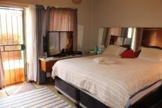 5 Bedroom House for sale in Theresapark 1039331 : photo#10