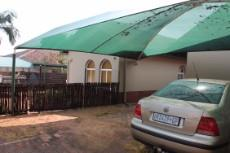 5 Bedroom House for sale in Theresapark 1039331 : photo#13