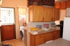 5 Bedroom House for sale in Theresapark 1039331 : photo#3