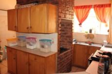 5 Bedroom House for sale in Theresapark 1039331 : photo#4