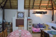 4 Bedroom House for sale in Hesteapark 1039333 : photo#12