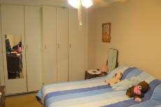 4 Bedroom House for sale in Hesteapark 1039333 : photo#7