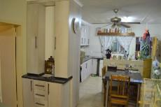 4 Bedroom House for sale in Hesteapark 1039333 : photo#15