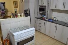 4 Bedroom House for sale in Hesteapark 1039333 : photo#14