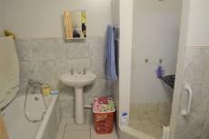 4 Bedroom House for sale in Hesteapark 1039333 : photo#8