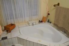 4 Bedroom House for sale in Hesteapark 1039333 : photo#5