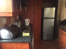 2 Bedroom House for sale in Heatherview 1039352 : photo#7