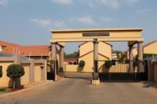 2 Bedroom House for sale in Eldorette 1039355 : photo#20
