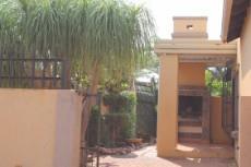2 Bedroom House for sale in Eldorette 1039355 : photo#2