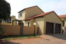 2 Bedroom House for sale in Eldorette 1039355 : photo#4