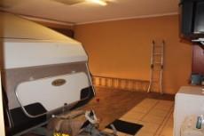 2 Bedroom House for sale in Eldorette 1039355 : photo#17