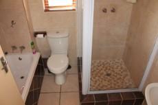 2 Bedroom House for sale in Eldorette 1039355 : photo#14