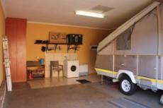 2 Bedroom House for sale in Eldorette 1039355 : photo#16