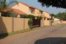 2 Bedroom House for sale in Eldorette 1039355 : photo#0