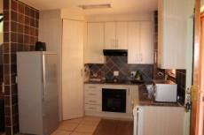 2 Bedroom House for sale in Eldorette 1039355 : photo#1
