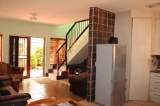 2 Bedroom House for sale in Eldorette 1039355 : photo#5