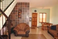 2 Bedroom House for sale in Eldorette 1039355 : photo#8