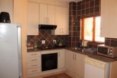 2 Bedroom House for sale in Eldorette 1039355 : photo#7
