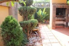 2 Bedroom House for sale in Eldorette 1039355 : photo#5