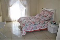 5 Bedroom House for sale in The Orchards 1039374 : photo#11