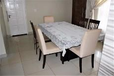 5 Bedroom House pending sale in The Orchards 1039374 : photo#7