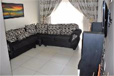 5 Bedroom House pending sale in The Orchards 1039374 : photo#6
