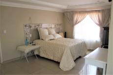 5 Bedroom House pending sale in The Orchards 1039374 : photo#9