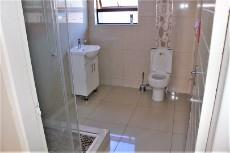 5 Bedroom House pending sale in The Orchards 1039374 : photo#8