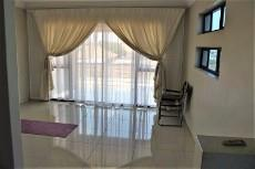 5 Bedroom House for sale in The Orchards 1039374 : photo#4