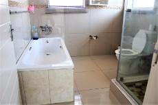 5 Bedroom House for sale in The Orchards 1039374 : photo#10