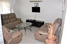 5 Bedroom House for sale in The Orchards 1039374 : photo#5