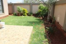 5 Bedroom House pending sale in The Orchards 1039374 : photo#18