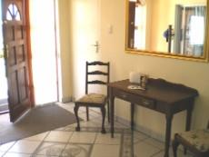 4 Bedroom House for sale in Marina Martinique 1039507 : photo#3