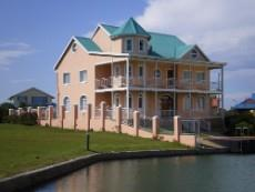 4 Bedroom House for sale in Marina Martinique 1039507 : photo#19