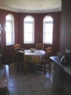 4 Bedroom House for sale in Marina Martinique 1039507 : photo#1