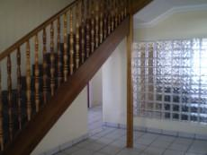 4 Bedroom House for sale in Marina Martinique 1039507 : photo#7