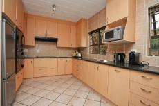 4 Bedroom Cluster for sale in North Riding 1039532 : photo#16