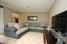 4 Bedroom Cluster for sale in North Riding 1039532 : photo#20