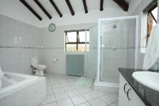 4 Bedroom Cluster for sale in North Riding 1039532 : photo#4