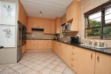 4 Bedroom Cluster for sale in North Riding 1039532 : photo#15
