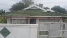 3 Bedroom House for sale in Esikhawini 1039594 : photo#0