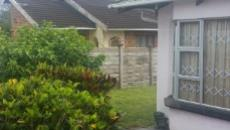 3 Bedroom House for sale in Esikhawini 1039594 : photo#3
