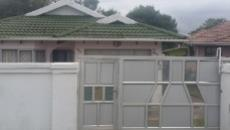 3 Bedroom House for sale in Esikhawini 1039594 : photo#1