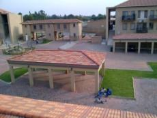3 Bedroom Townhouse for sale in Norkem Park Ext 2 1039933 : photo#1