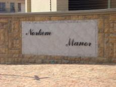 3 Bedroom Townhouse for sale in Norkem Park Ext 2 1039933 : photo#3