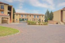 3 Bedroom Townhouse for sale in Norkem Park Ext 2 1039933 : photo#5