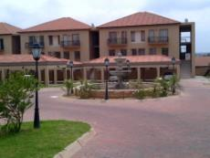 3 Bedroom Townhouse for sale in Norkem Park Ext 2 1039933 : photo#0